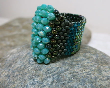 ring-accent-turquose-1