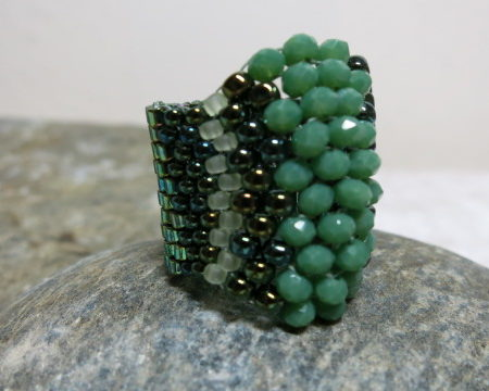 ring-accent-green-3